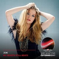 Cover Zoë [AT] - My Heart Still Beats